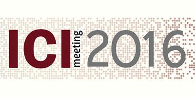 ICI Innovation Award
